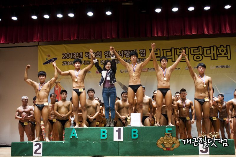 제8회 안산 시장배 및 2014년 경기도 체전 대표선수 선발전 1 (2).jpg