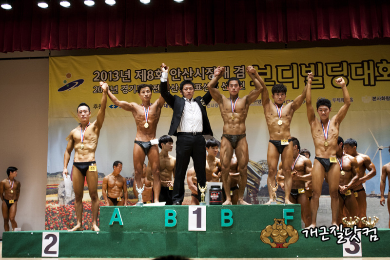 제8회 안산 시장배 및 2014년 경기도 체전 대표선수 선발전 1 (9).jpg