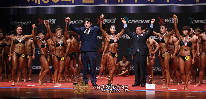 2015 2015 mr gyeonggi  (2553).jpg