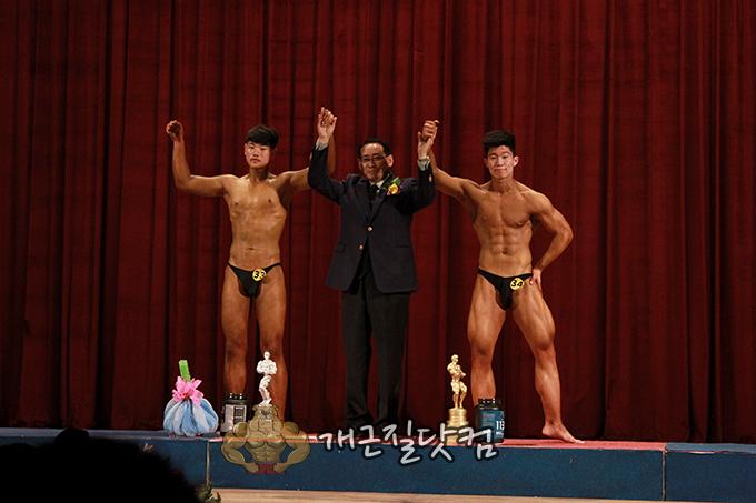 20150411 mrkyungnam (1729).jpg