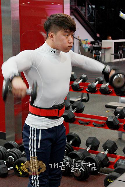 0416 yoonyoungsuk  (123).jpg