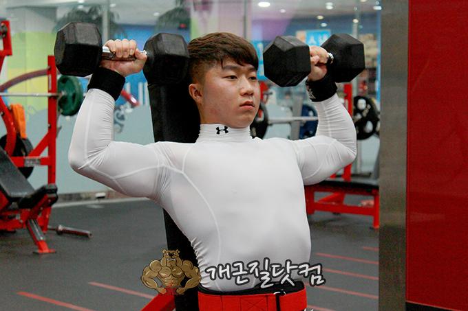 0416 yoonyoungsuk  (22).jpg