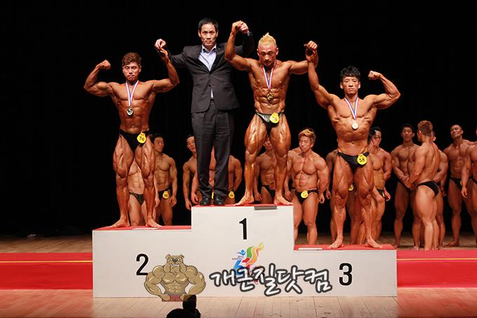 2015 geonggi domin (2873) copy.jpg