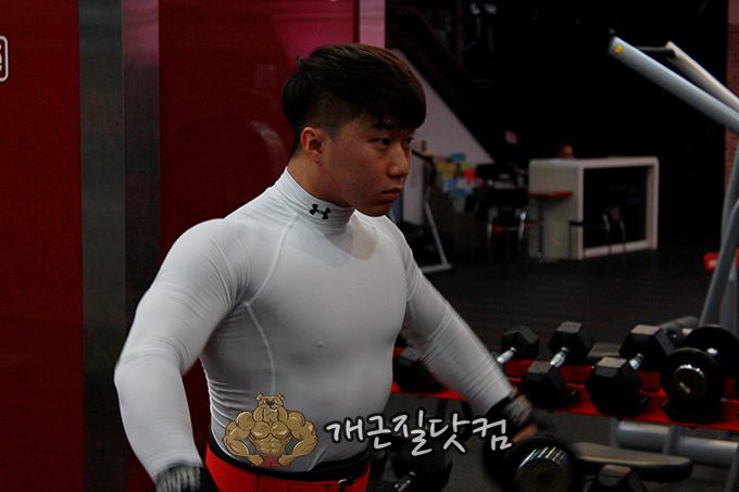 0416 yoonyoungsuk  (18).jpg