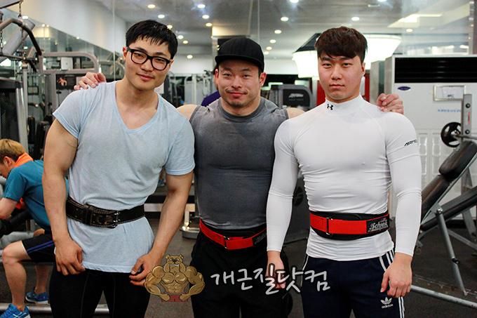 0416 yoonyoungsuk  (79).jpg