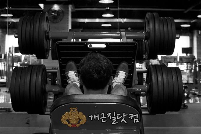 jinminho (85) copy.jpg