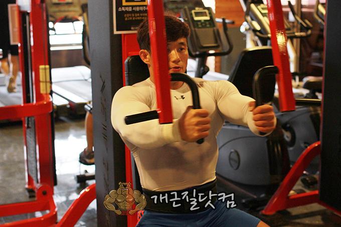 jinminho (645) copy.jpg