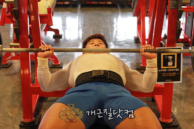 jinminho (494) copy.jpg