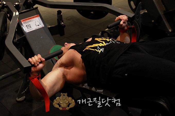 Chaebyeongchan (404) copy.jpg