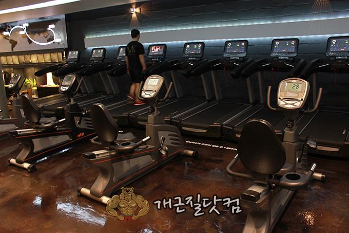 Chaebyeongchan (49) copy.jpg