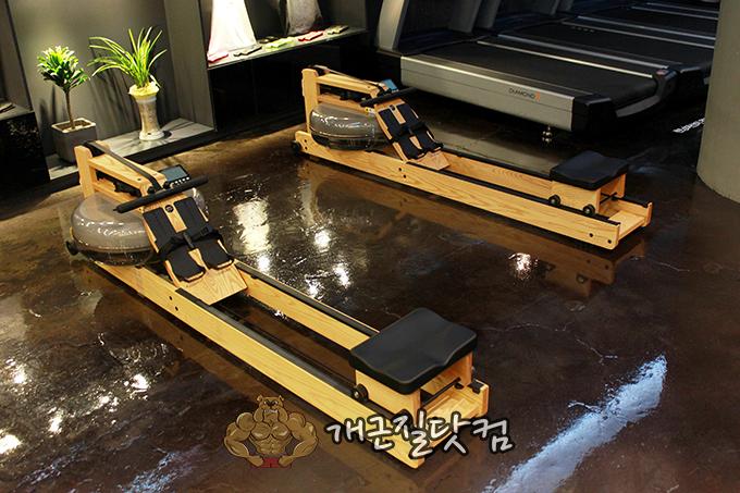 Chaebyeongchan (37) copy.jpg