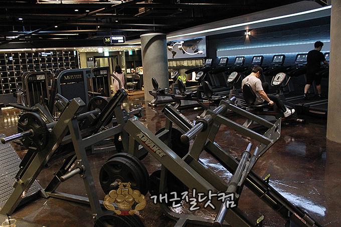 Chaebyeongchan (514) copy.jpg