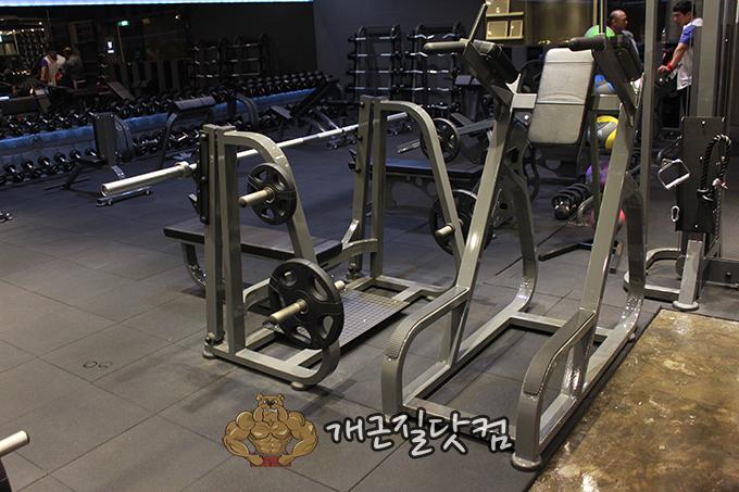 Chaebyeongchan (32) copy.jpg
