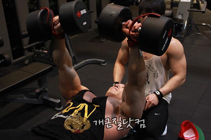 Chaebyeongchan (270) copy.jpg