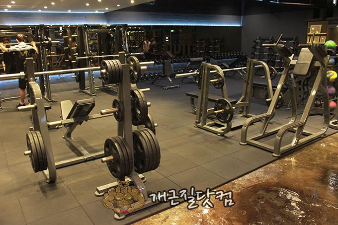 Chaebyeongchan (31) copy.jpg