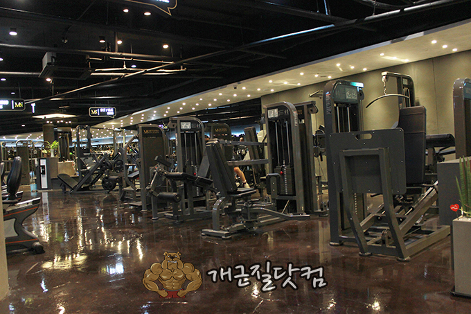 Chaebyeongchan (24) copy.jpg