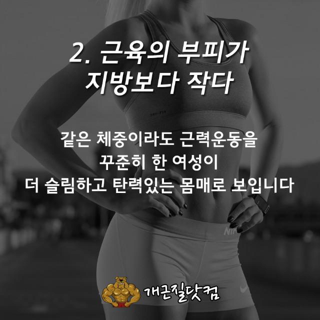 여성근력운동개근질2.jpg