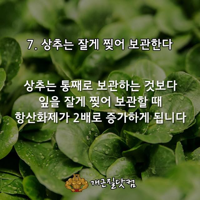 영양소파괴개근질7.jpg