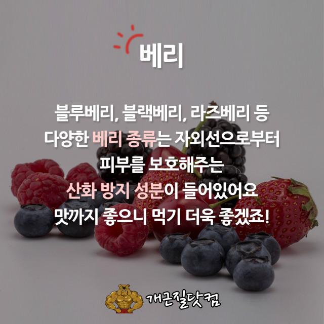 자외선차단식품개근질2.jpg