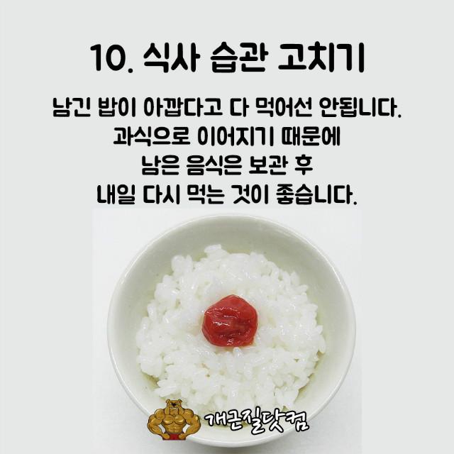 살빠지는습관개근질10.jpg